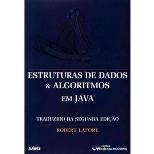 Estruturas-de-Dados-e-Algoritmos-em-Java---Traduzido-da-2a-Edicao-Americana-