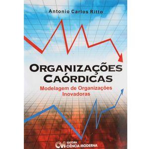 Organizacoes-Caordicas--Modelagem-de-Organizacoes-Inovadoras