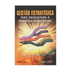 Gestao-Estrategica-nas-Pequenas-e-Medias-Empresas
