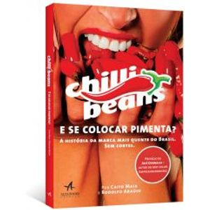 E-Se-Colocar-Pimenta---A-historia-da-marca-mais-quente-do-Brasil.-Sem-cortes.