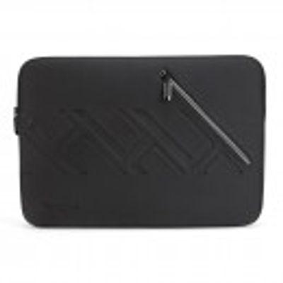 """Case-Trax-para-Notebook-156""""-com-Bolso-Externo-Preto-–-Targus-TSS677"""