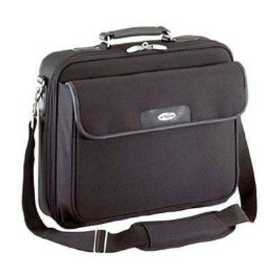 Maleta-tradicional-Notepac-para-notebook-de-154---Preta---Targus-OCN1