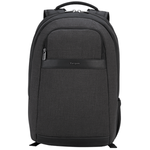 Mochila-Notebook-City-Smart-Cinza-Escura-de-15.6----Targus-TSB892