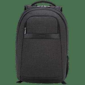 Mochila-Notebook-City-Smart-Cinza-Escura-de-15.6----Targus-TSB892