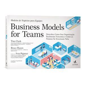Business-Model-for-Teams--Modelos-de-Negocios-para-Equipes