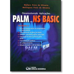 Desenvolvendo-Aplicacoes-PALM-com-NS-BASIC
