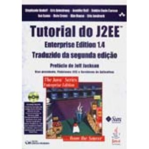 Tutorial-do-J2EE-Enterprise-Edition-1.4-Traduzido-da-Segunda-Edicao-Americana