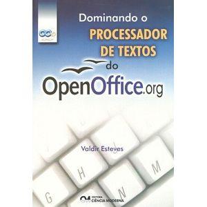 Dominando-o-Processador-de-Textos-do-OpenOffice-.-Org