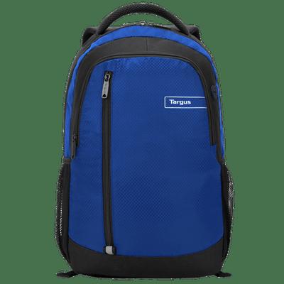 Mochila-para-Notebook-Sport-Azul-de-15.6----Targus-TSB8910A