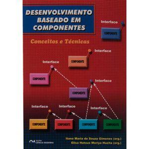 Desenvolvimento-Baseado-em-Componentes--Conceitos-e-Tecnicas