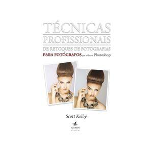 Tecnicas-Profissionais-de-Retoques-de-Fotografias-para-Fotografos-que-Utilizam-Photoshop