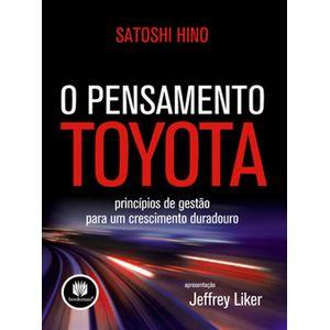O-Pensamento-Toyota