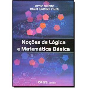 Nocoes-de-Logica-e-Matematica-Basica