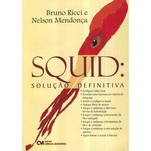 SQUID-Solucao-Definitiva