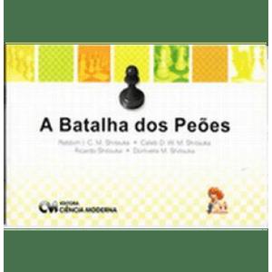 A-Batalha-dos-Peoes---Xadrez-