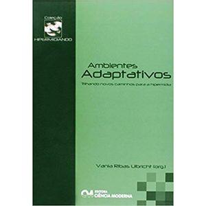 Ambientes-Adaptativos--Trilhando-Novos-Caminhos-para-a-Hipermidia
