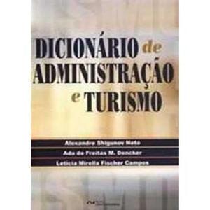 Dicionario-de-Administracao-e-Turismo