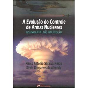 A-Evolucao-do-Controle-de-Armas-Nucleares---Desarmamento-e-Nao-Proliferacao-