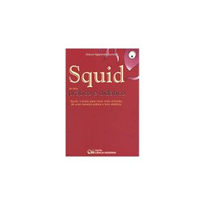 Squid--Pratico-e-Didatico