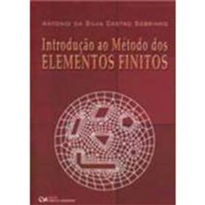 Introducao-ao-Metodo-dos-Elementos-Finitos