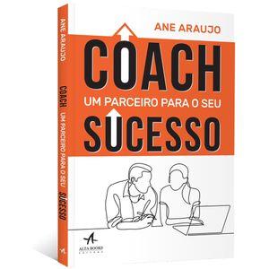 Coach--Um-parceiro-para-o-seu-sucesso