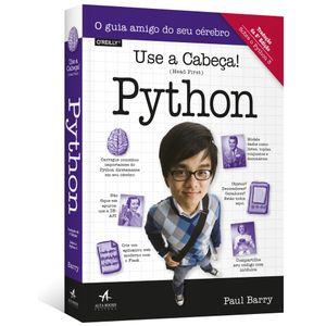 Use-a-Cabeca--Python---2ª-Edicao