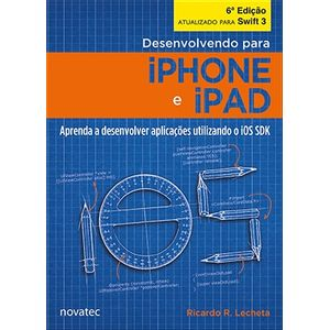 Desenvolvendo-para-iPhone-e-iPad---6ª-Edicao