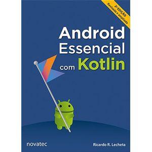 Android-Essencial-com-Kotlin---2ª-edicao