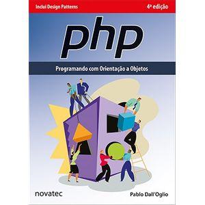 PHP-Programando-com-Orientacao-a-Objetos---4ª-Edicao