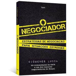 O-Negociador--Estrategias-de-negociacao-para-situacoes-extremas