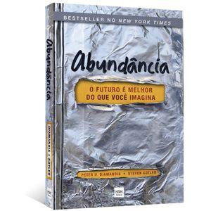 Abundancia--O-futuro-e-melhor-do-que-voce-imagina