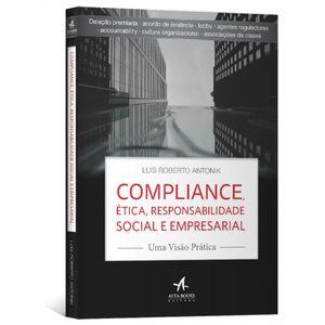 Compliance-Etica-Responsabilidade-Social-e-Empresarial---Uma-visao-pratica