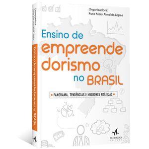 Ensino-de-Empreendedorismo-no-Brasil--Panorama-tendencias-e-melhores-praticas