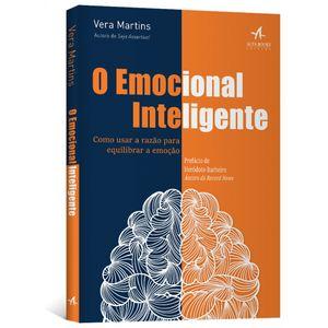O-Emocional-Inteligente---Como-usar-a-razao-para-equilibrar-a-emocao