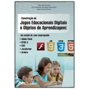 Construcao-de-Jogos-Educacionais-Digitais-e-Objetos-de-Aprendizagem--Um-estudo-de-caso-empregando-Flash-HTML-5-CSS-JavaScript-e-Ardora