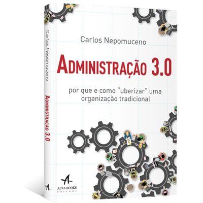 Administracao-3.0--Por-que-e-como--uberizar--uma-organizacao-tradicional