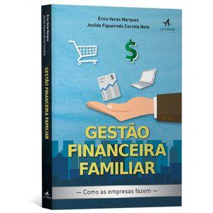 Gestao-Financeira-Familiar--Como-as-empresas-fazem