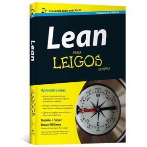 Lean-Para-Leigos---Traducao-da-2ª-Edicao