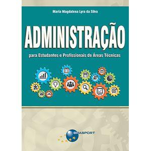 Administracao-para-Estudantes-e-Profissionais-de-Areas-Tecnicas