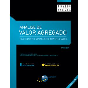 Analise-de-Valor-Agregado-7ª-edicao