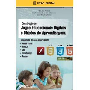 Ebook-Construcao-de-Jogos-Educacionais-Digitais-e-Objetos-de-Aprendizagem--envio-por-e-mail--