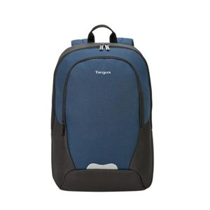 "Mochila-Essencial-II-para-Notebook-15.6""-Azul---Targus-TSB87501"