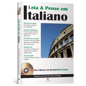 Leia-e-Pense-em-Italiano