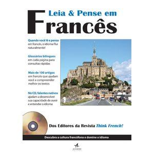 Leia-e-Pense-em-Frances