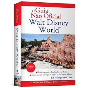 O-Guia-Nao-Oficial---Walt-Disney-World
