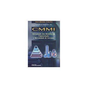 CMMI---Integracao-dos-Modelos-de-Capacitacao-e-Maturidade-de-Sistemas