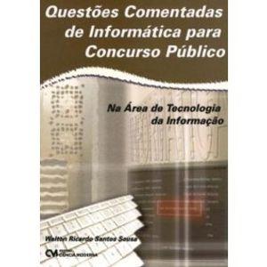 Questoes-Comentadas-de-Informatica-para-Concursos