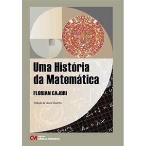 Uma-Historia-da-Matematica