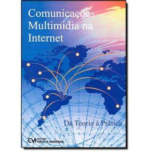 Comunicacoes-Multimidia-na-Internet---Da-Teoria-a-Pratica