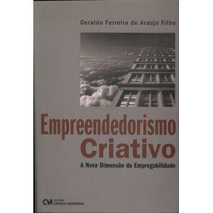 Empreendedorismo-Criativo---A-Nova-Dimensao-da-Empregabilidade